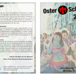 Flyer_Osterschule-1